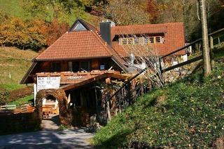 Sonners Heinehof (St. Ulrich)