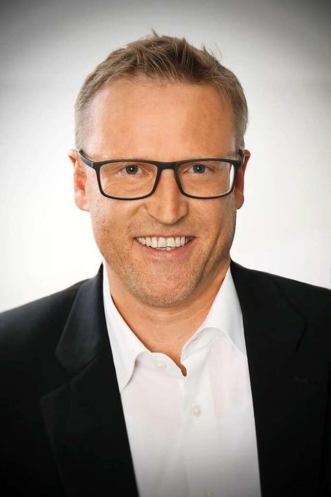 Bugginger Bürgermeister zieht Kandidatur um Chefsessel in Heitersheim zurück - Badische Zeitung TICKET