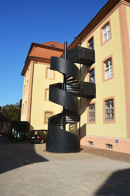 Elztalmuseum - Waldkirch