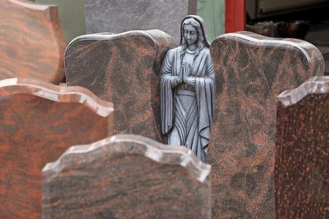 Tipps zur nachhaltigen Grabpflege