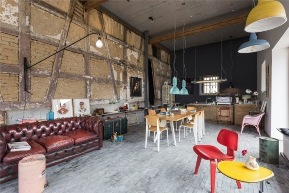 Friz Lounge - Gundelfingen