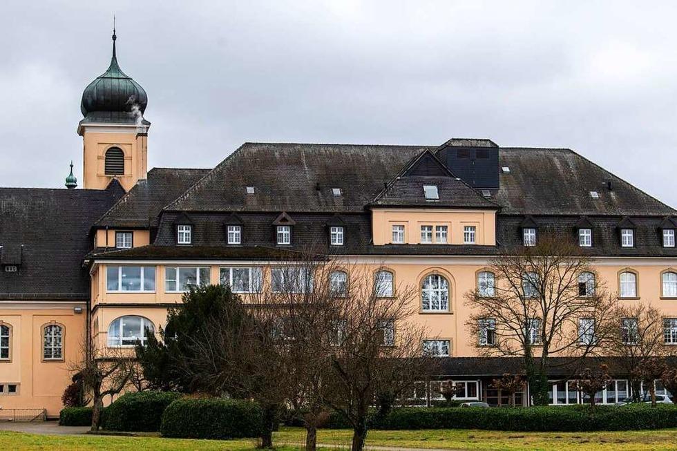 Liveblog zum Nachlesen: Heitersheim stimmt für Privatschule im Malteserschloss - Badische Zeitung TICKET