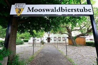Marktplatz (Mooswald)