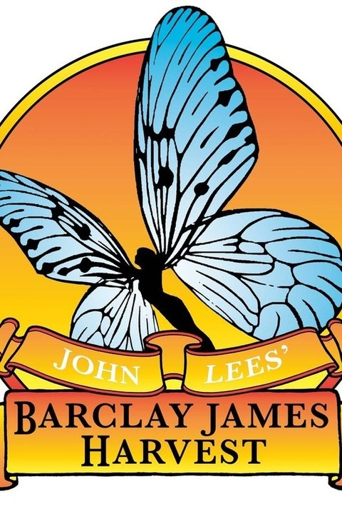 John Lees' Barclay James Harvest - Limburg an der Lahn - 17.12.2020 20:00
