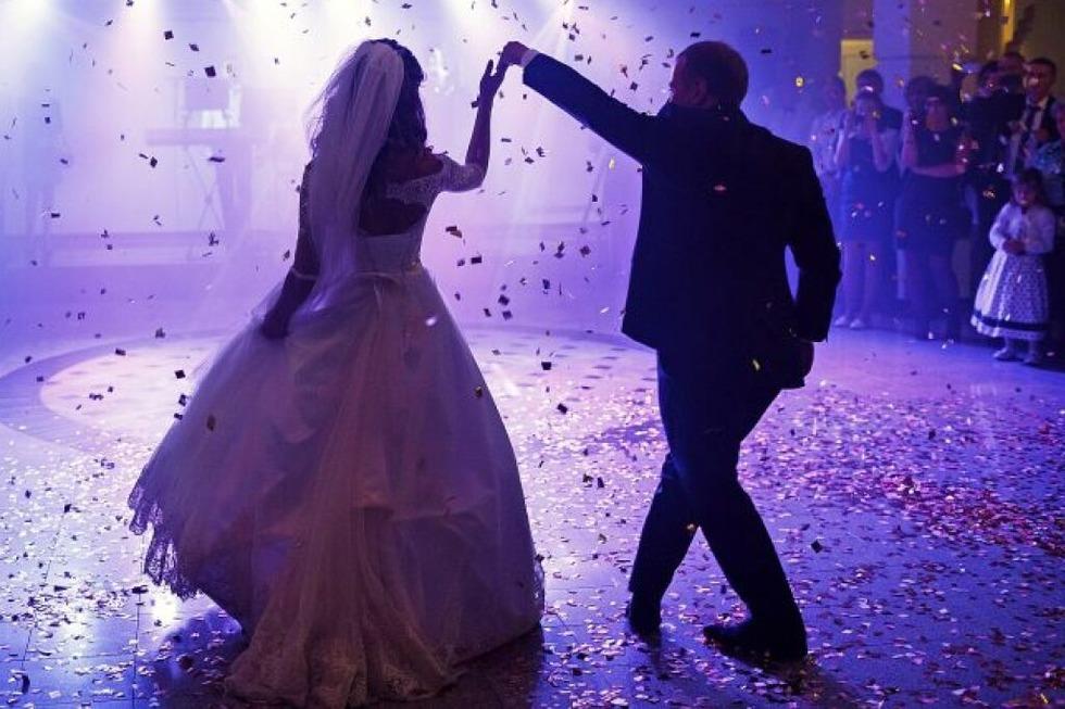 Hochzeitstanz: Interview mit Uwe Grübner von der Tanzschule Waldkirch - Badische Zeitung TICKET