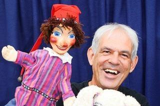 Staufener Puppenspieltage finden am Wochenende zum 30. Mal statt