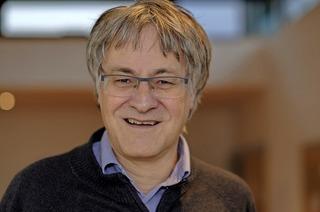 Uwe Wolf über Gottfried August Homilius in Emmendingen