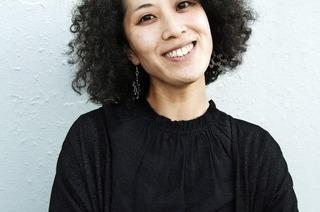 """Liederabend """"Invitation au Voyage"""" mit der Sopranistin Aya Tsujimoto in Kleinkems"""