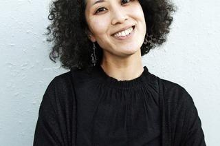 Aya Tsujimoto in Kleinkems