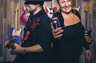 Electrified Soul spielen im Rockcafé Altdorf