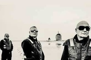 Front 242, 14.11.2020