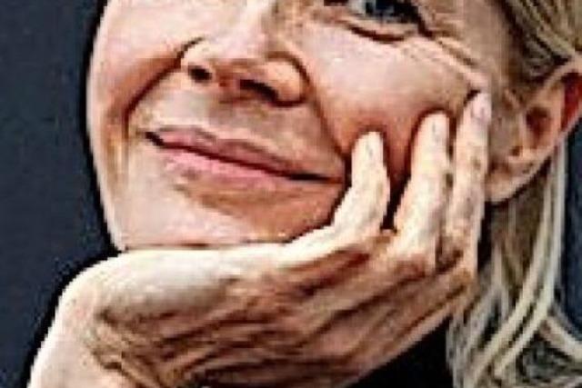 FRAUENTAG: Mehr Solidarität unter uns Frauen