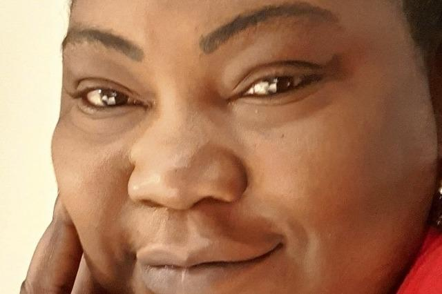 FRAUENTAG: Ich wünsche mir mehr Frauen in der Politik