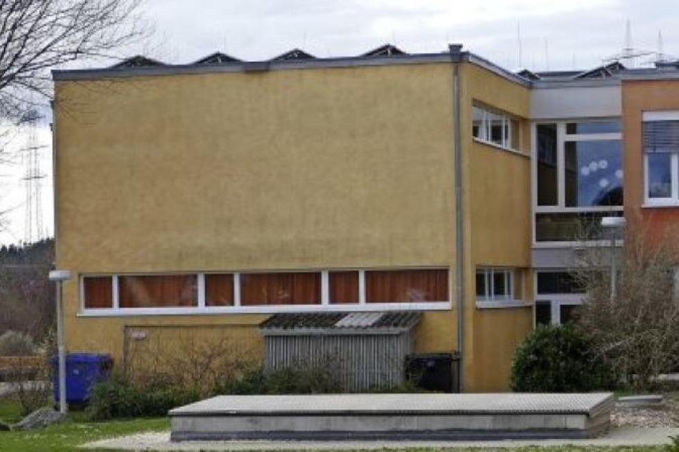 Schule wegen Coronavirus geschlossen - Badische Zeitung TICKET