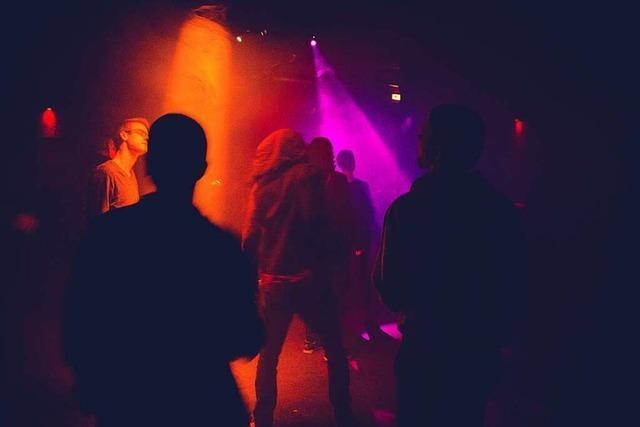 Wie wirkt sich das Coronavirus auf Freiburgs Partys am Wochenende aus?