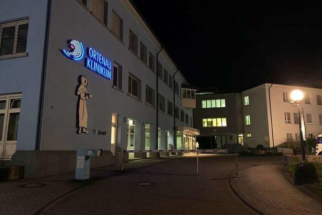 Ortenau Klinikum verschiebt planbare OPs: Schaffung von Intensivbetten hat höchste Priorität
