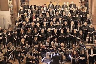 Konzert in Müllheim abgesagt