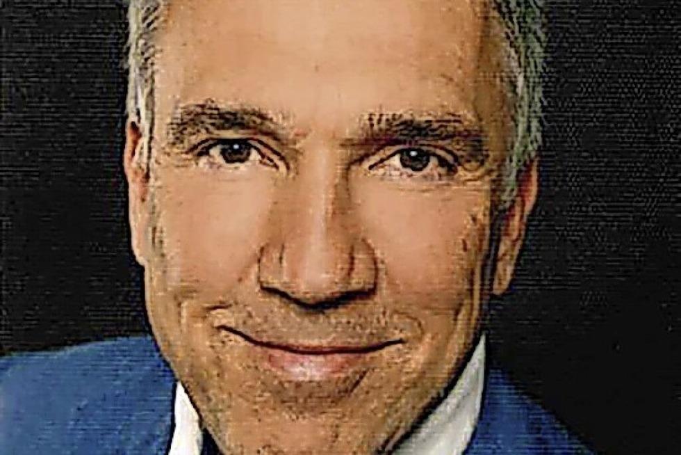 Absage trifft Kandidaten - Badische Zeitung TICKET