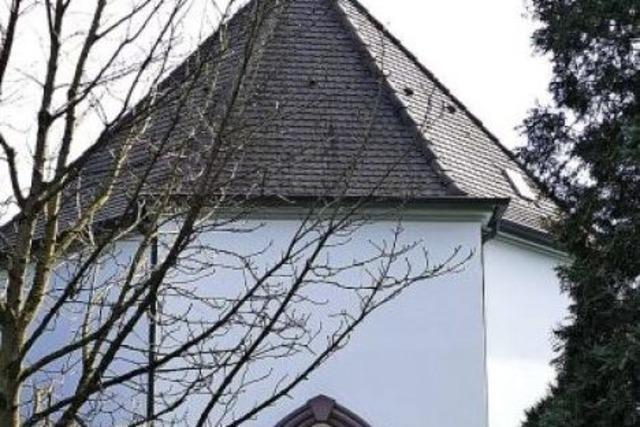 Die Seelsorge muss jetzt ohne Gotteshäuser auskommen