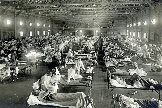 Cholera als Modernisierungstreiber in Offenburg