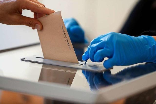 Eine Verschiebung der Emmendinger OB-Wahl darf kein Tabu sein