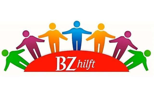 Alle BZ-Artikel über