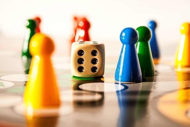 5 Brettspiele ab 2 Spielern, die lange Coronanachmittage verkürzen