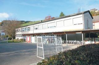 Grundschule Eschbach