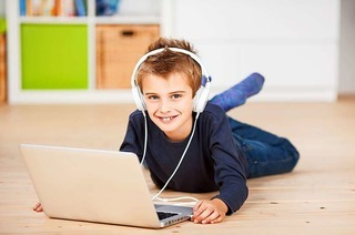 So werden Kinder zu Hörspiel-Regisseuren