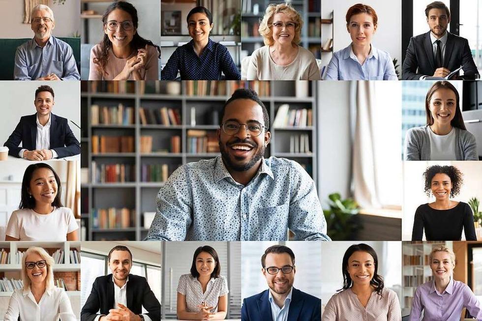Teamgeist statt Krisenstimmung - Badische Zeitung TICKET