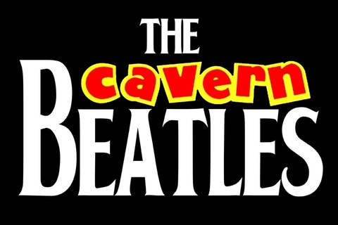 The Cavern Beatles - - live from Liverpool! - Meschede - 20.11.2021 20:00