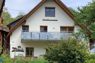Dischhansenhof