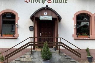 Gasthaus Busch-Stüble
