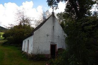 Neungeschwisterkapelle