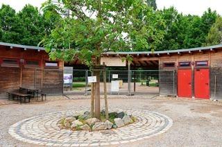 Freiburgs Museen und der Mundenhof öffnen im Laufe dieser Woche