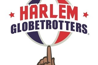 The Harlem Globetrotters, 04.05.2021