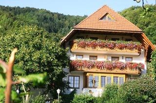 Gasthaus Wissers Sonnenhof