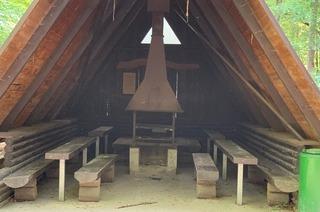 Rollberghütte (Ottoschwanden)