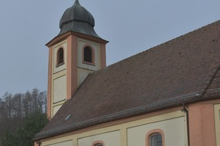 Kirche (Keppenbach)