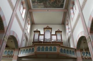 Kath. Kirche (Reichenbach)