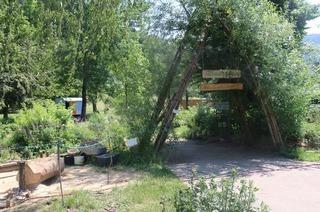 Essbare Stadt Waldkirch