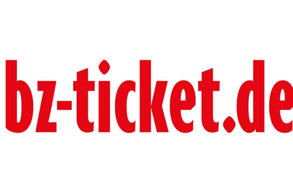 Corona-Pandemie: Informationen zur Rückabwicklung von Tickets für abgesagte Veranstaltungen - Badische Zeitung TICKET
