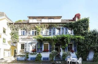 Brasserie Winstub (geschlossen)