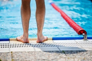 Übersicht: Diese Schwimmbäder in Südbaden sind wieder geöffnet