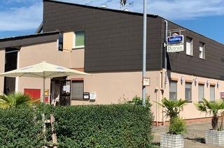Turnerbund-Gaststätte Petras Grillrestaurant