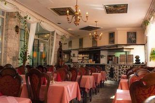 Jaipur - Indisches Restaurant