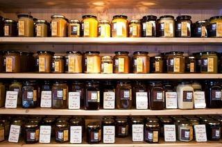 Honig-Galerie Heldt