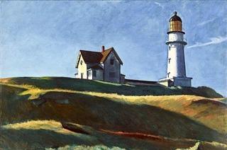 Fondation Beyeler verlängert die Edward Hopper-Ausstellung