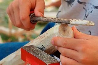 Auch Stegen bietet im Corona-Sommer ein Ferienprogramm für Kinder an