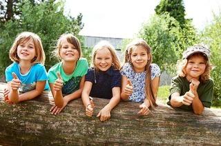 Das ist das Ferienprogramm für Kinder aus Denzlingen und Gundelfingen
